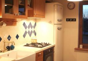 Virtuves dizans
