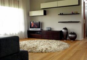 Mājas interjera dizains - Mārupe